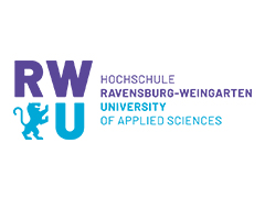 University of Applied Sciences Ravensburg-Weingarten